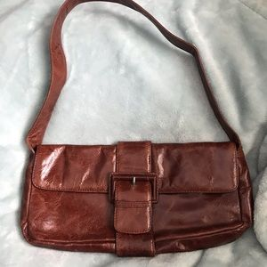 Hobo international purse